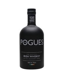 THE POGUES 70 CL